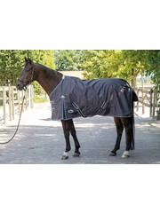 Harry's Horse Outdoor rug Thor 0gr