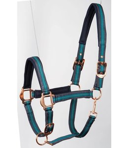 Harry's Horse Halsterset Leandra