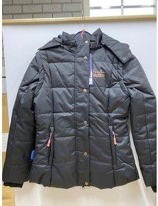 Harry's Horse Jacket 2-in-1 Phoenix