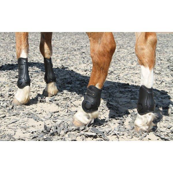 Harry's Horse Peesbeschermers Percy air