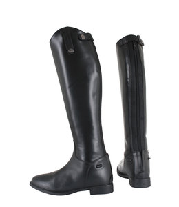 Horka Riding boot Isa Adult
