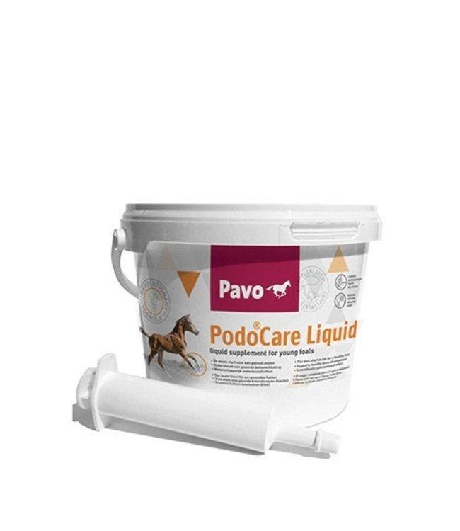 Pavo Podo Care Liquid