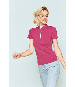 Harcour Hobart Woman polo