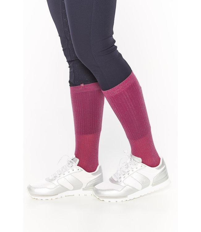 Harcour Mason Socks  (x1pair)