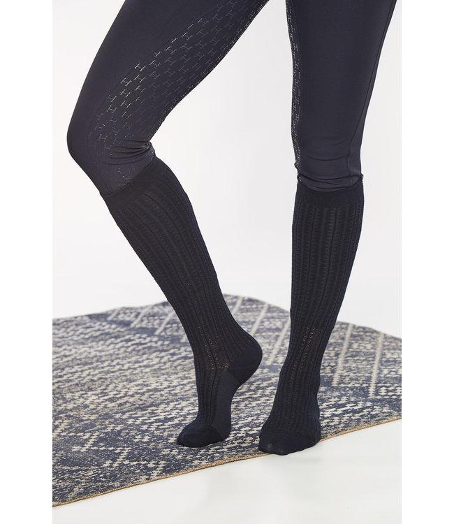 Harcour Argeles Socks  (x2 pairs)
