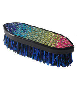 Horka Brush Rainbow Hard