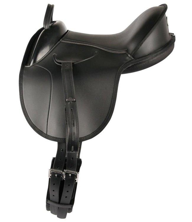 Harry's Horse Children's saddle