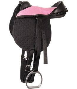 Harry's Horse Saddle Bambino