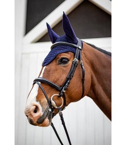 Harcour Kall Classic Bridle and reins Rider