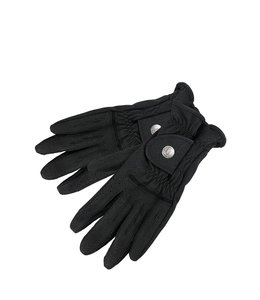 Harcour Molly gloves Rider