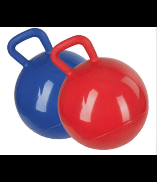 HB Ruitersport Speelbal