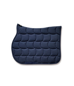 Anna Scarpati Saddle pad Quadro Custom