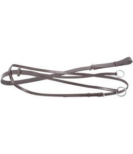 Harry's Horse Martingale