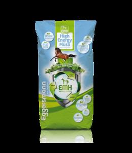 Eggersmann EMH High Energy Muesli