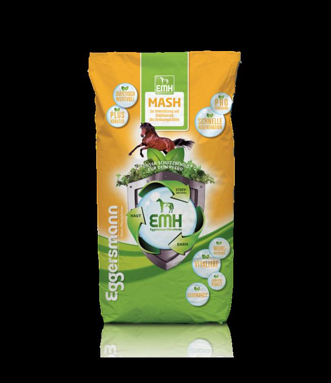 Eggersmann EMH Puree (Mash) Muesli