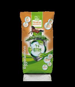 Eggersmann EMH Structure grain-free Muesli