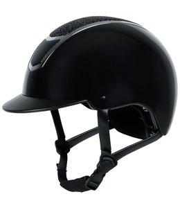 Harry's Horse Safety cap, Matterhorn sparkle
