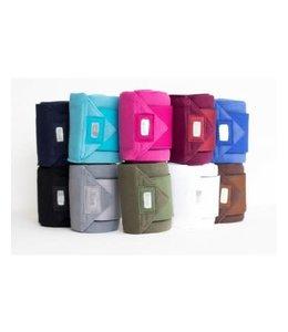 HB Ruitersport Showtime Crown bandage sets (4st)