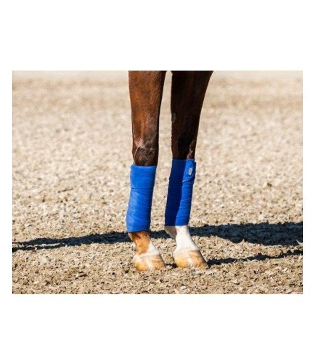 HB Ruitersport Showtime Crown bandage sets (4pcs)