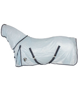 Horka Anti fly rug with detachable neck