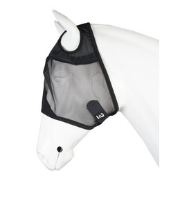 Horka Anti fly mask with UV protection