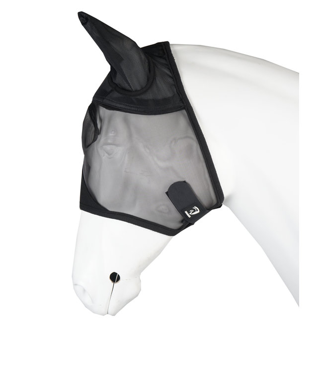 Horka Anti fly mask with UV protection with ears