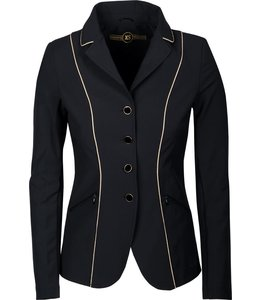 Harry's Horse Competition jacket EQS Champagne