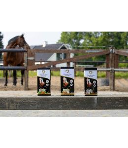Excellent Horse Healthy Box Luchtwegen