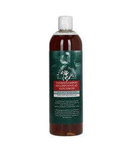 Grand National Tar Shampoo 500ml