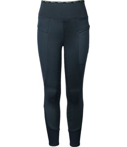 Harry's Horse Breeches Equitights LouLou Britstown Full Grip