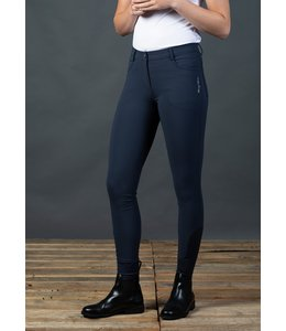 Harry's Horse Breeches Anderson Full Grip