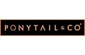 Ponytail & co
