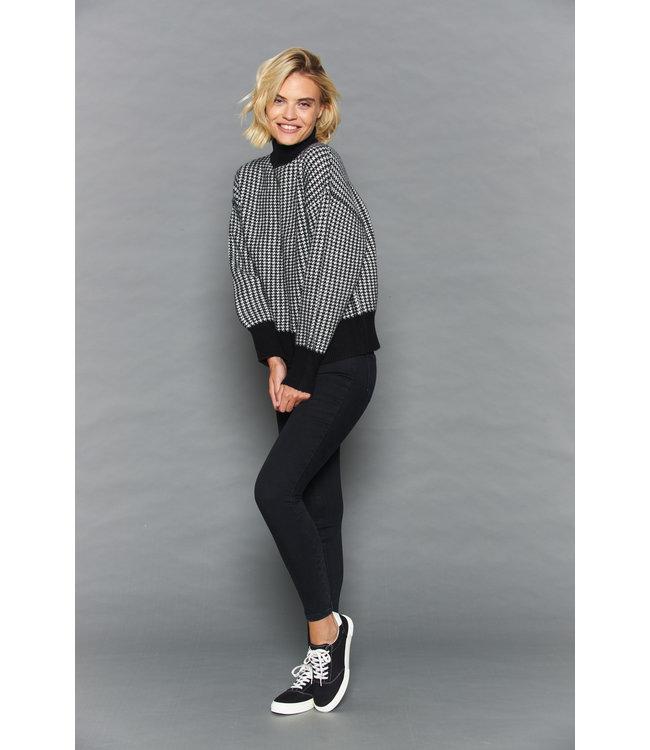 Harcour Poulain Women Pullover