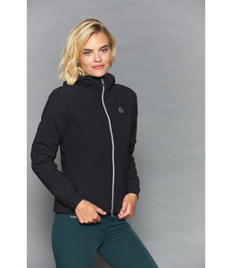 Harcour Simh Woman Jacket