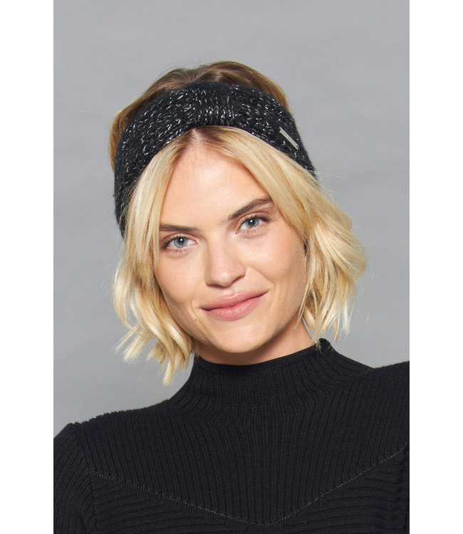 Harcour Reine Headband Woman
