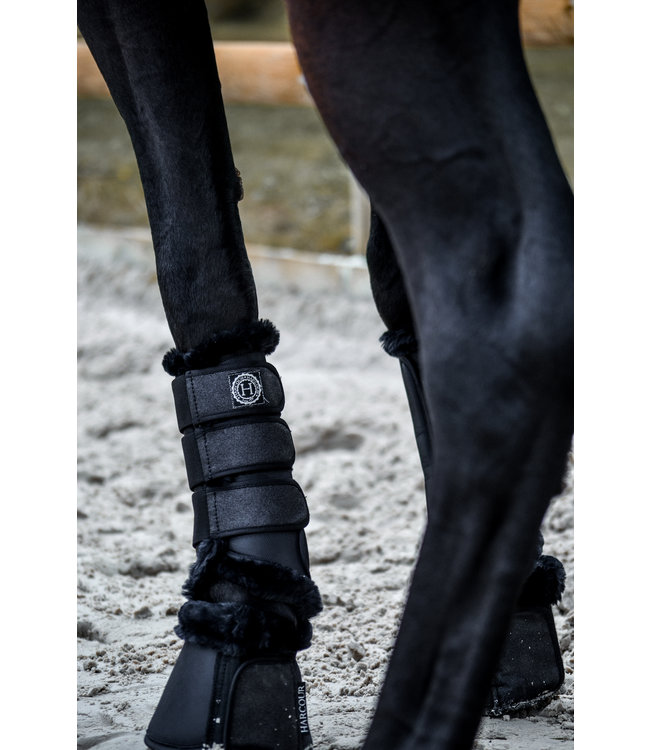 Harcour Cosmo Tendon Boots