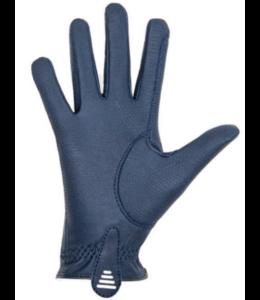 Equiline X-Glove