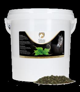 Excellent Horse Excellent Herbs Nettle