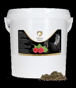 Excellent Horse Excellent Herbs Raspberry