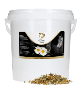 Excellent Horse Excellent Herbs Chamomile