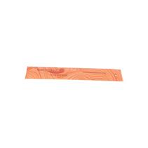 Auroshikha 14 Sticks Orange Blossom