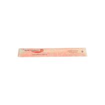 Auroshikha 14 Sticks Jasmine