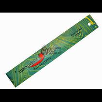 Auroshikha 14 Sticks Spice