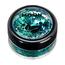 SMIFFYS Bio Chunky Glitter Aquarium Mystic