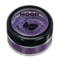Bio Glitter Lavender