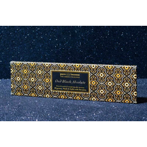 OUD BLACK ABSOLUTE ABSOLUTE RANGE TEMPLE GRADE FROM PURE INCENSE 20G