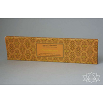 FRANKINCENSE ABSOLUTE RANGE TEMPLE GRADE FROM PURE INCENSE 20G