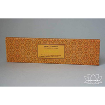 SANDALWOOD ABSOLUTE RANGE TEMPLE GRADE FROM PURE INCENSE 20G