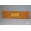 Pure Incense SANDALWOOD ABSOLUTE RANGE TEMPLE GRADE FROM PURE INCENSE 20G