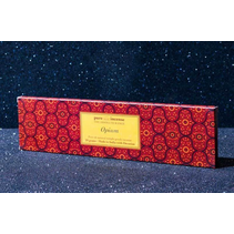 OPIUM ABSOLUTE RANGE TEMPLE GRADE FROM PURE INCENSE 20G